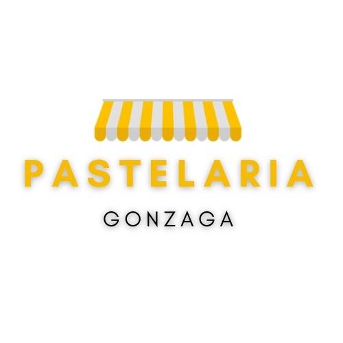 Pastelaria Gonzaga - Logo